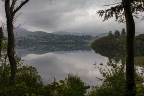 Near Donegal