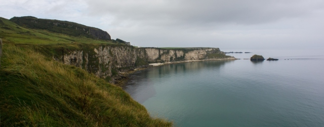 @ Carrick-a-rede