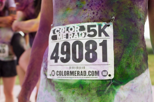 colormerad monstermonsterblog