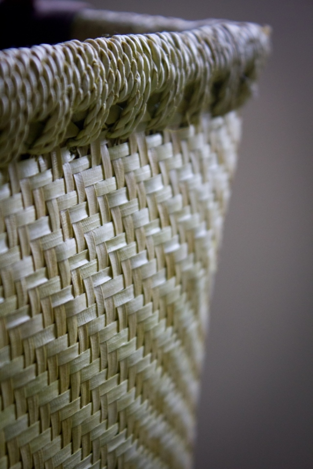 texture study - woven monstermonsterblog