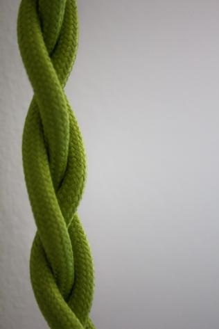 braided cords | monstermonster