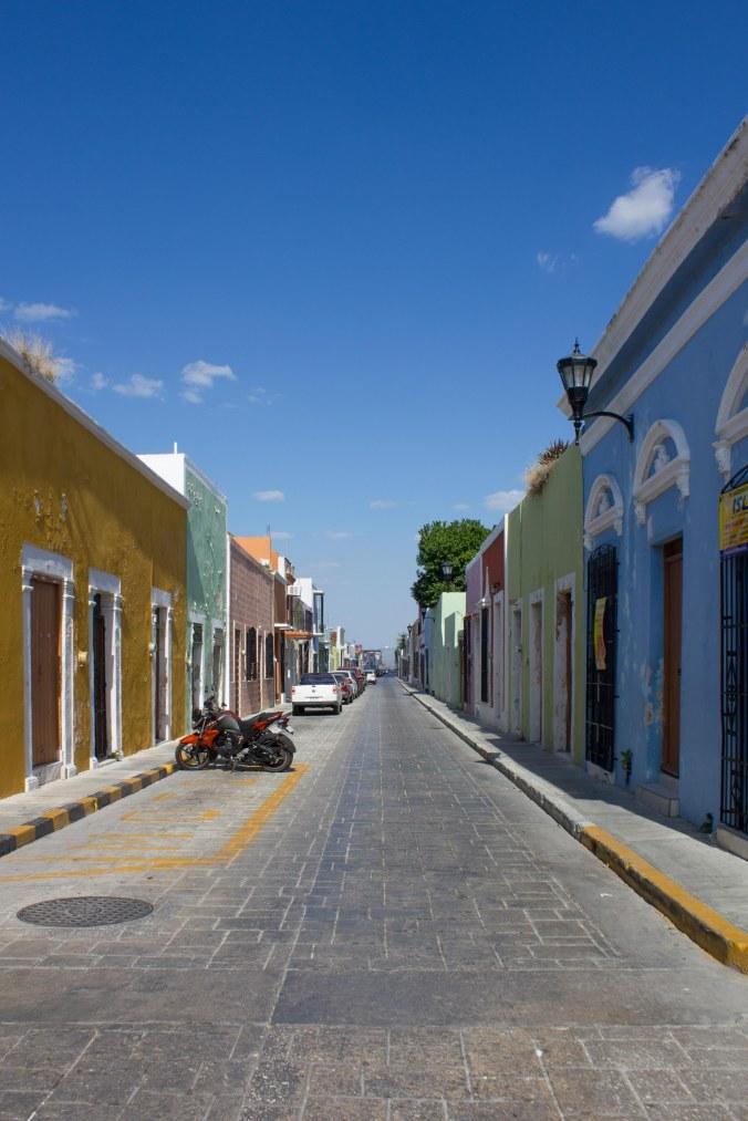 CampecheMexico2KM