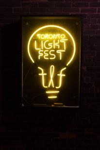 TorontoLightFestFeb2018