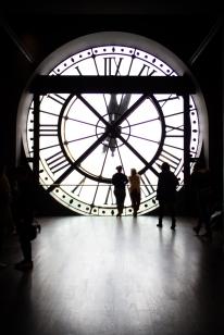 Paris3-2016