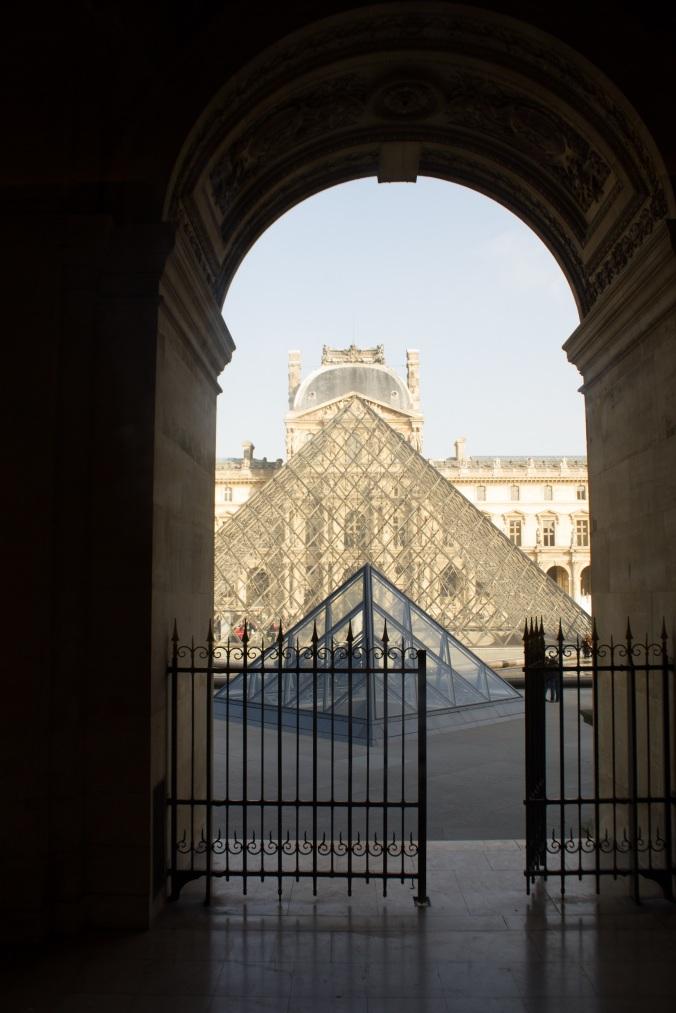 Paris1-2016